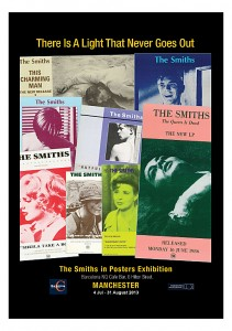 The_Smiths_in_Posters-Exhibition-newdate-WEB
